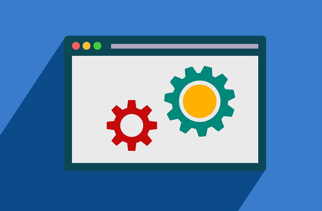 5 Reasons Why WordPress Website Maintenance Is So Important