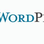 Latest WordPress Release