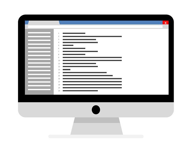 WordPress vs Custom CMS
