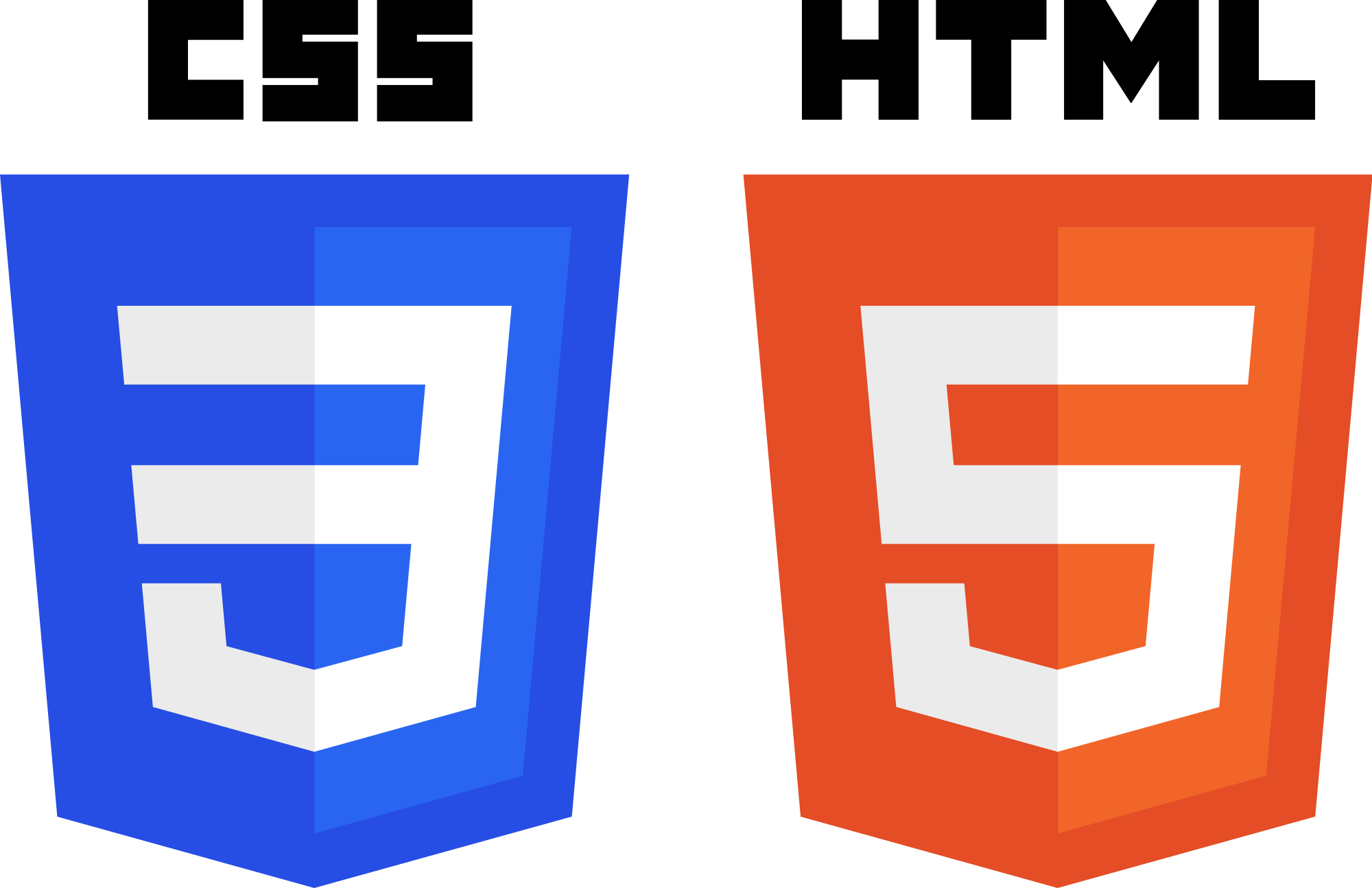 Top 5 HTML5 Benefits